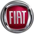 Fiat Airbag Kapakları